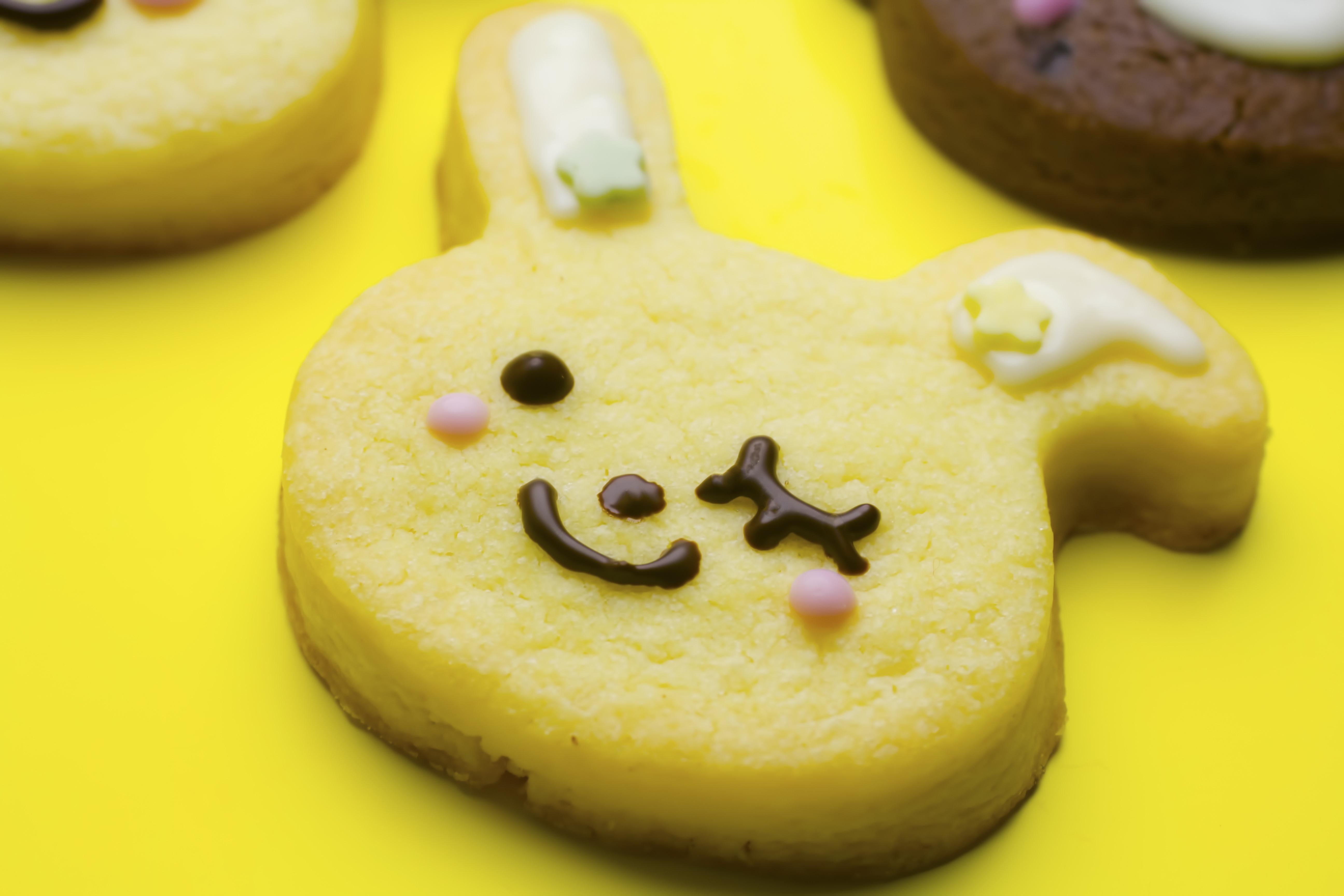 会社の人へのバレンタイン義理チョコを渡す際の相場と渡し方について