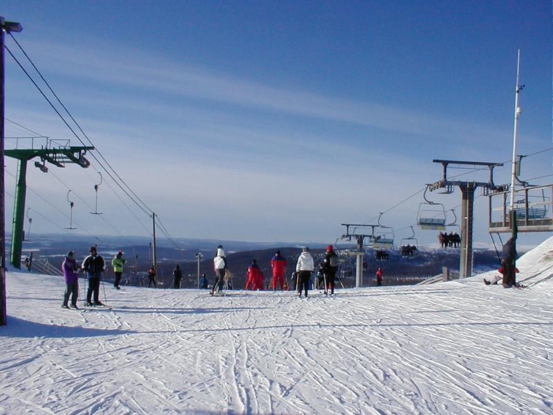 スノーボード初心者の道具レンタル、レッスン参加と上達へのコツ