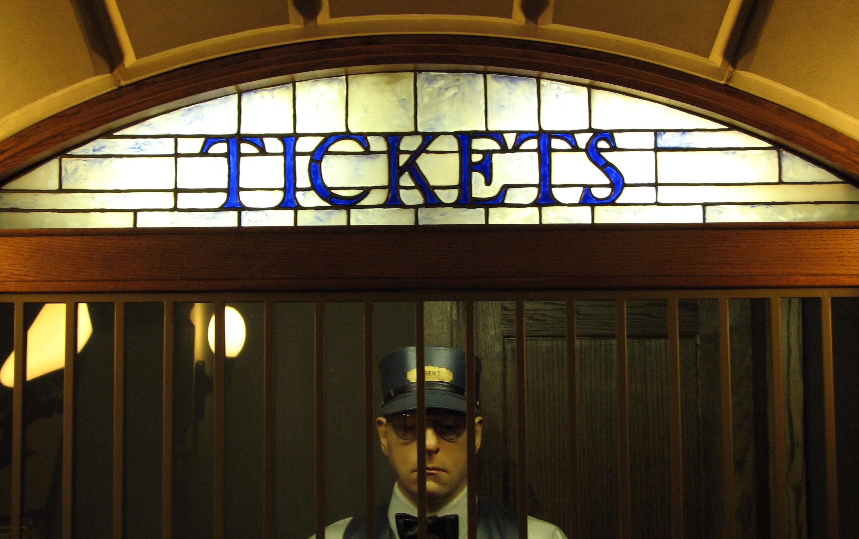 えきねっとで新幹線のチケットを購入する際の手順と操作方法について