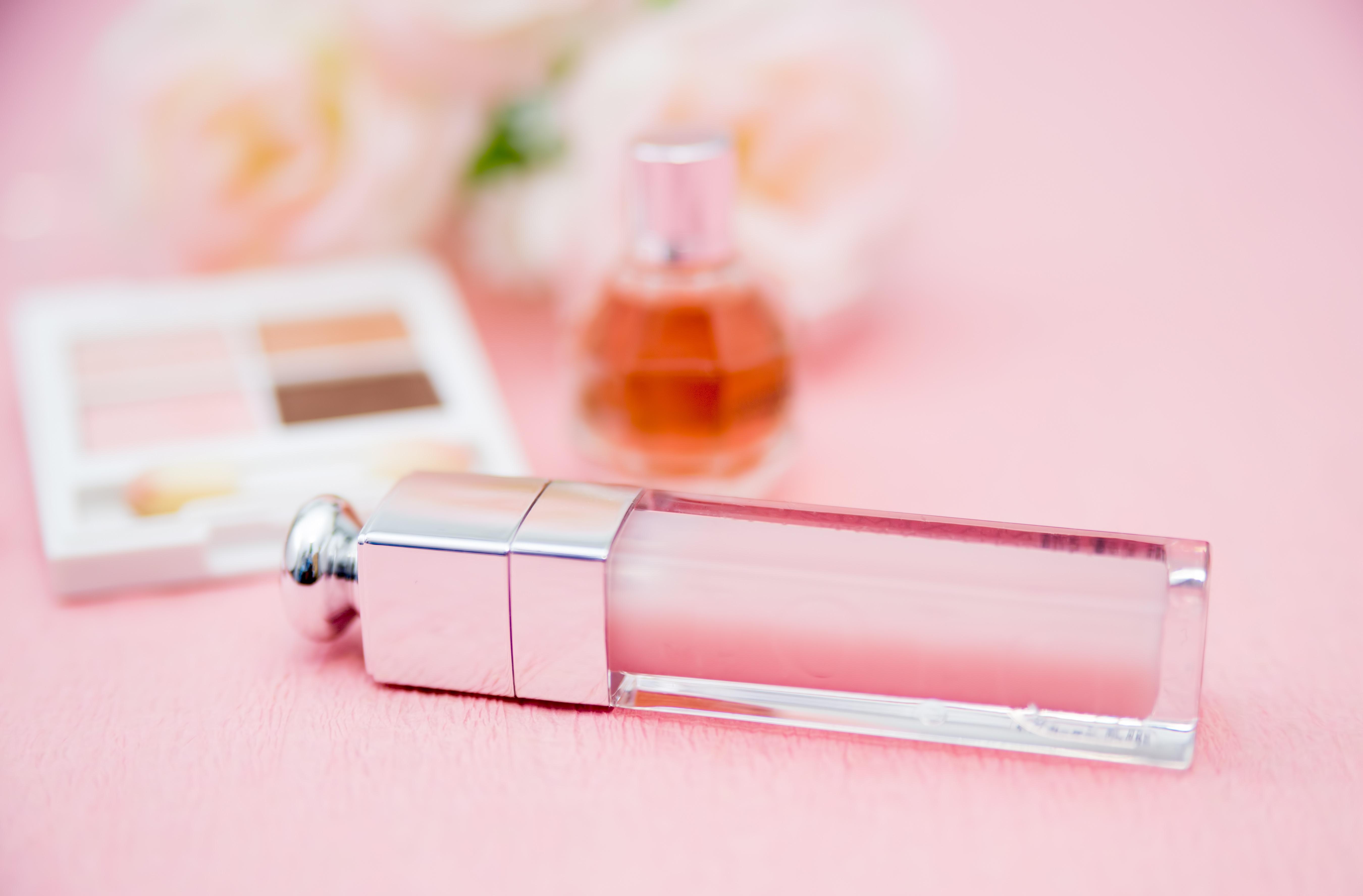 高級化粧品の効果は?話題のヒルドイドを美容と赤ちゃんの保湿で使用