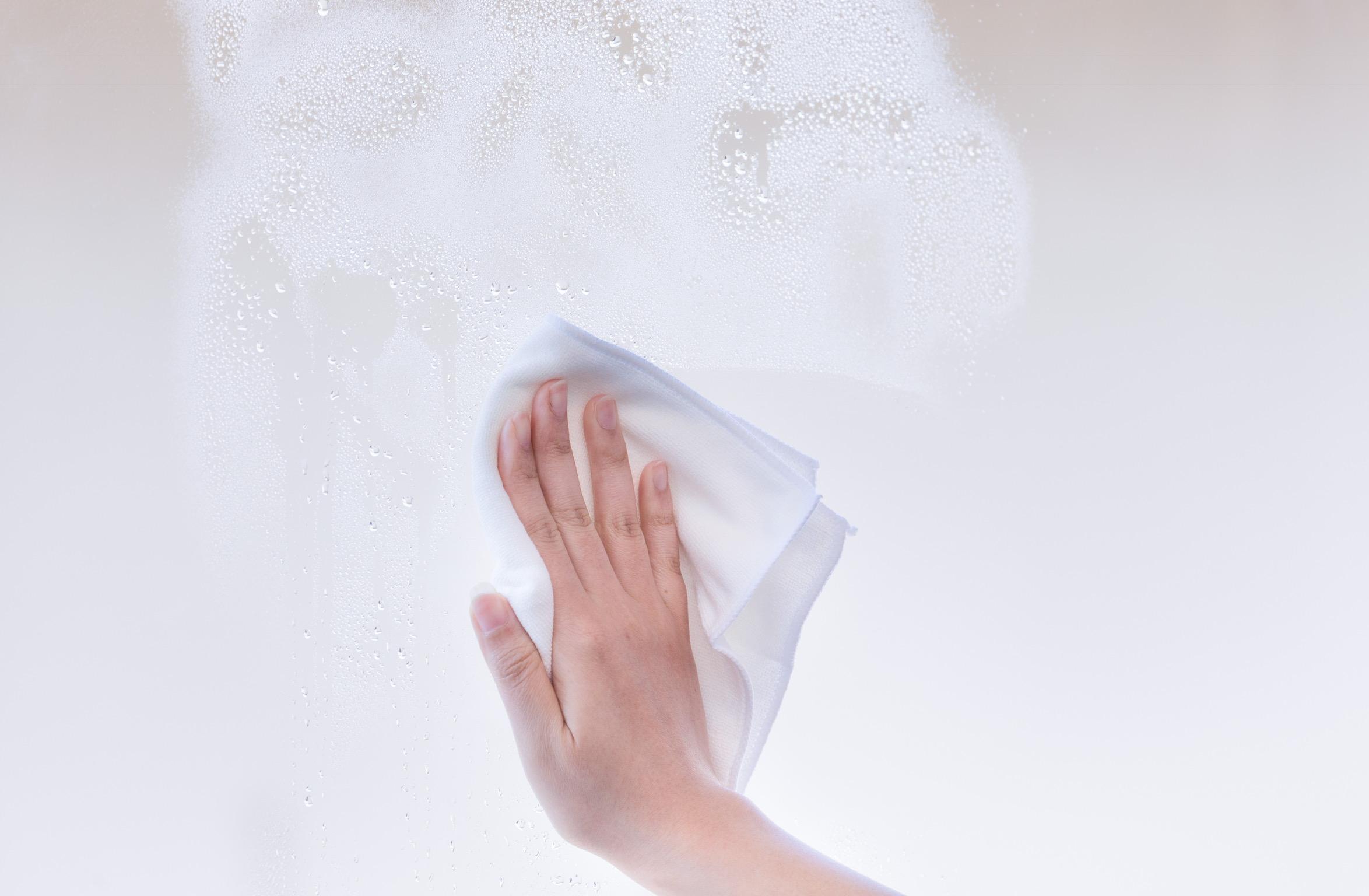 風呂掃除嫌いへ捧ぐ、毎日簡単&楽な方法でキレイを保つ体験談