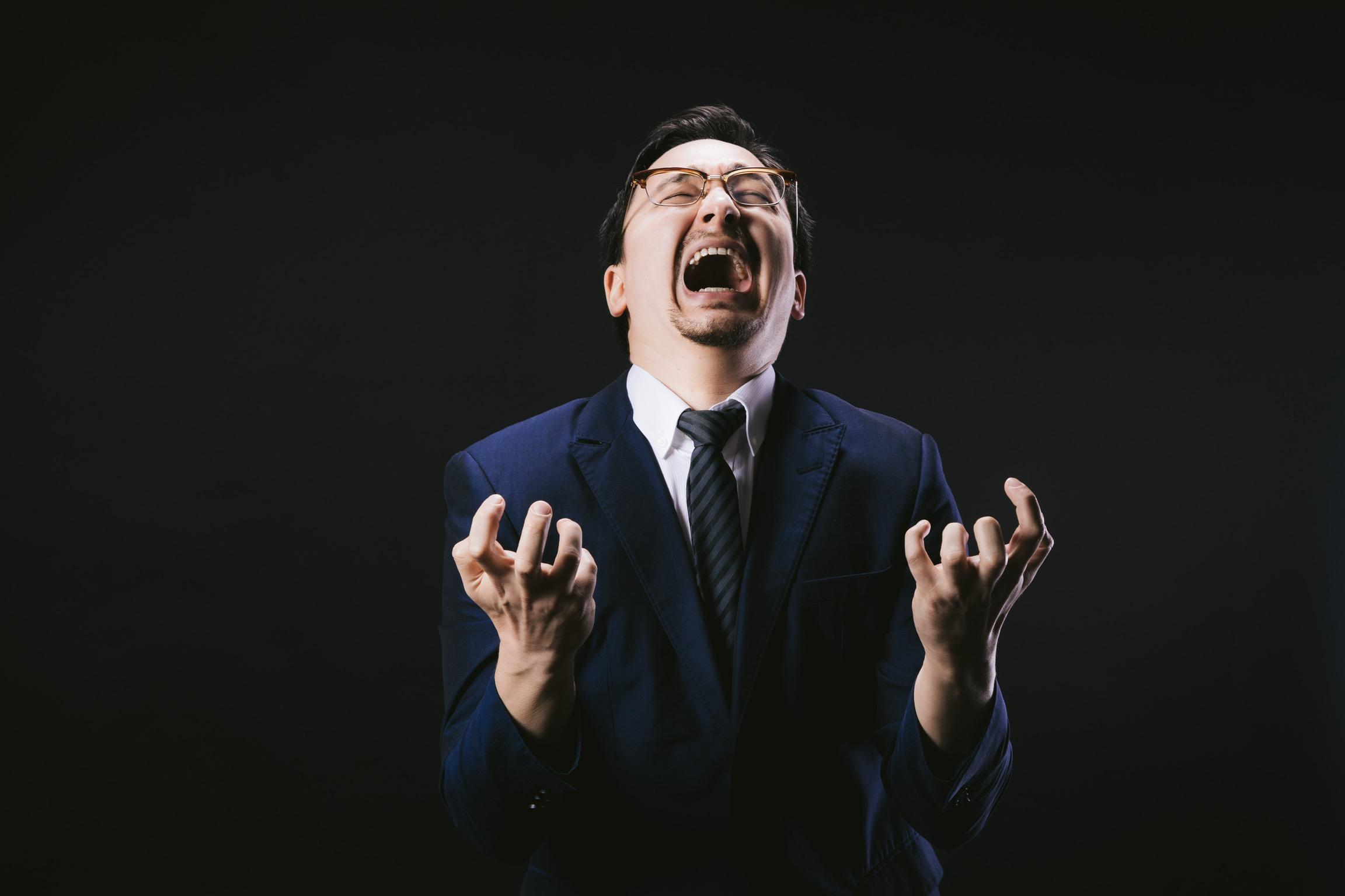 英語読めるけど話せない!話せるようになる、社会人の電車での勉強法