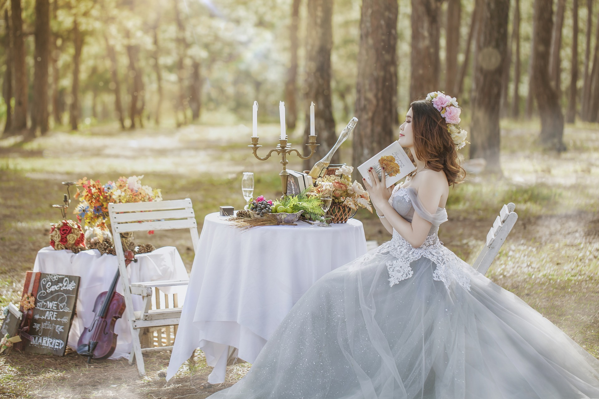 結婚式におすすめな曲byミスチル♪ムービーやエンドロールもMr.children!