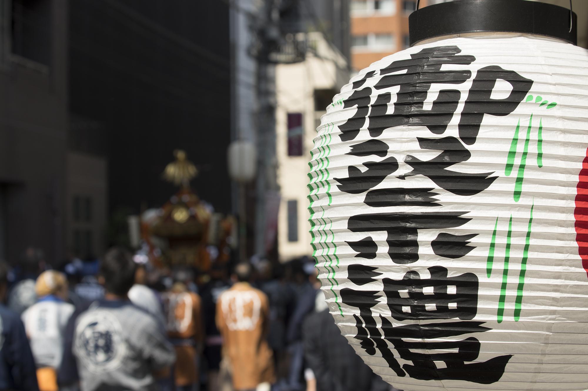 江差町のかもめ島祭りをご紹介!函館へ7月に旅行をする方へもおすすめ!
