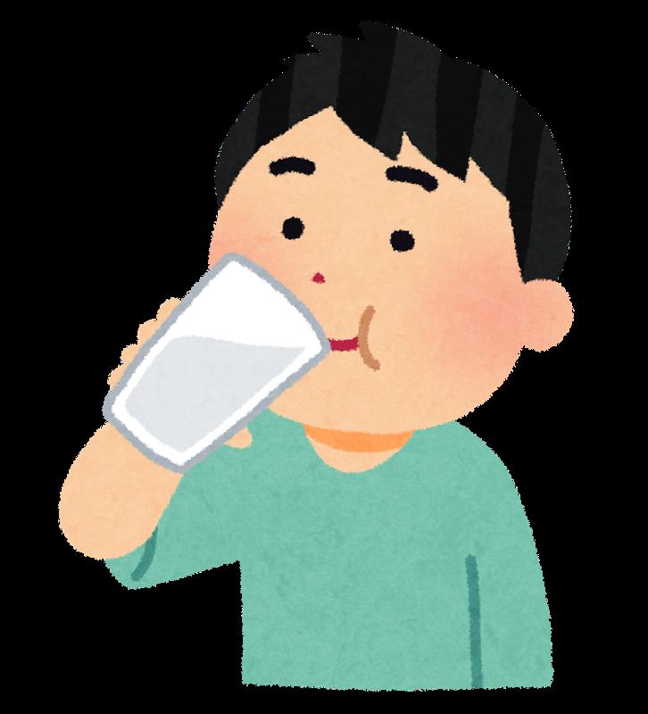 胃カメラを経鼻・経口両方を実際にやってみた体験談をご紹介!