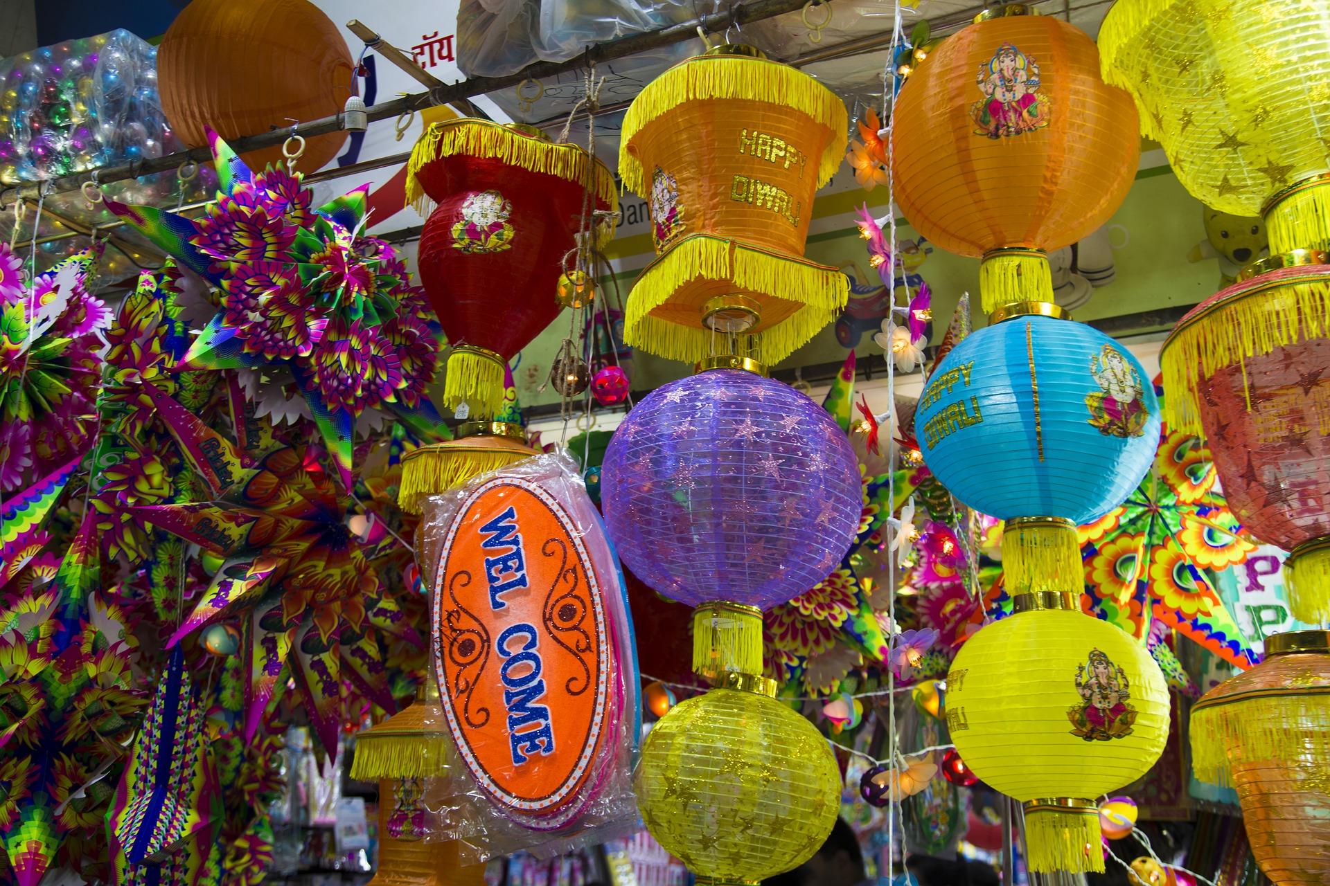 川越祭りの最寄り駅と混雑具合、周辺道路への車両規制について