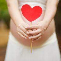 妊娠中に腰痛対策で実際に行った改善方法まとめ【5選】