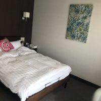 埼玉にある愛和病院の個室レポ!出産と入院のメリットと感想