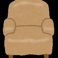 ニトリにソファの補修テープはある?合皮用を扱うホームセンターとおすすめの修正方法